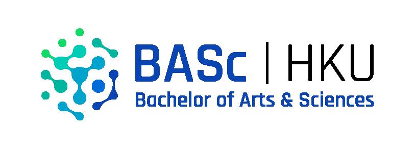 BASc HKU