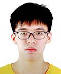 Lin Yizhou