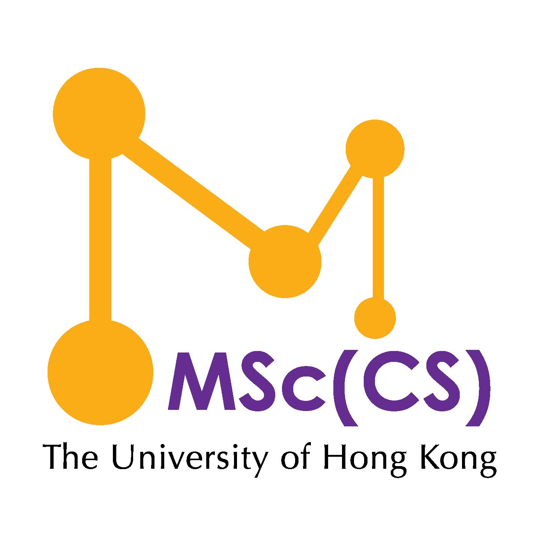 MSc(CS)