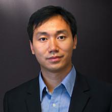 Prof. Chen Lin