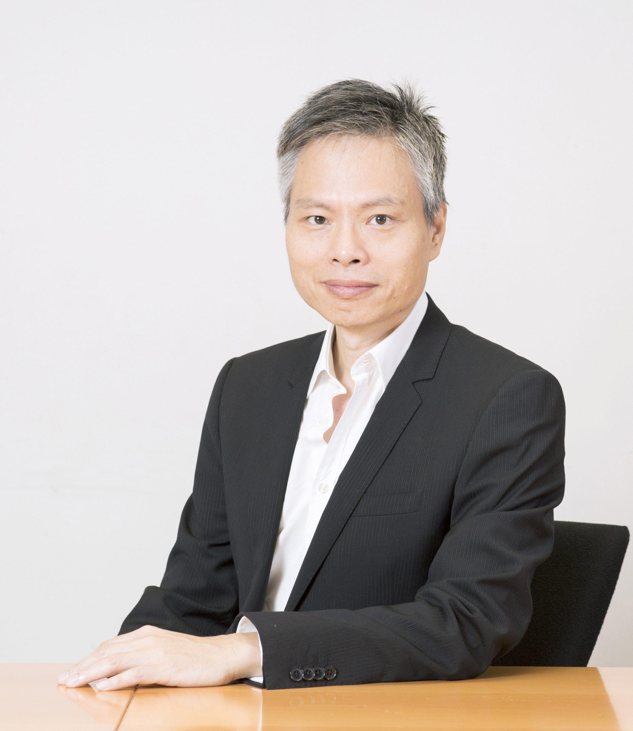 Prof. Tak-Wah Lam