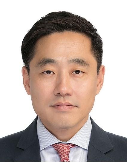 Mr. Andy Nam