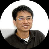 Professor S.M. Yiu